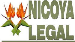 Nicoya Legal